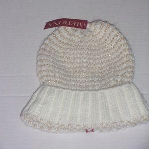 Merona knit cap